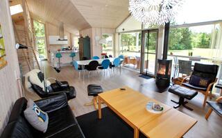 Ferienhaus DCT-09484 in Stauning für 6 Personen - Bild 136817187