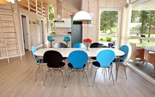 Ferienhaus DCT-09484 in Stauning für 6 Personen - Bild 136817193