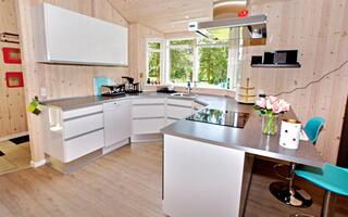 Ferienhaus DCT-09484 in Stauning für 6 Personen - Bild 136817175
