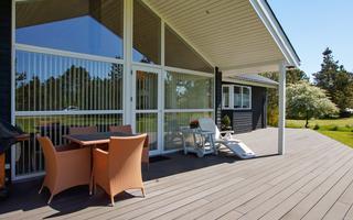 Ferienhaus DCT-09484 in Stauning für 6 Personen - Bild 136817137