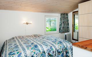 Holiday home DCT-09485 in Øer Strand for 4 people - image 89313023