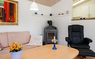 Holiday home DCT-09485 in Øer Strand for 4 people - image 89313013