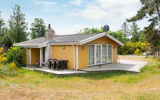 Holiday home DCT-09485 in Øer Strand for 4 people - image 89313033