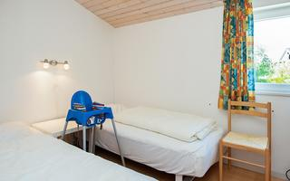 Holiday home DCT-09485 in Øer Strand for 4 people - image 89313025