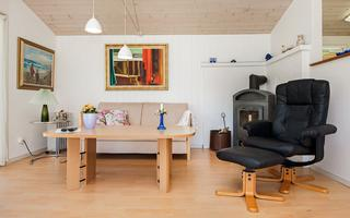 Holiday home DCT-09485 in Øer Strand for 4 people - image 89313011