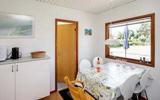 Holiday home DCT-09500 in Gedesby for 4 people - image 133352377