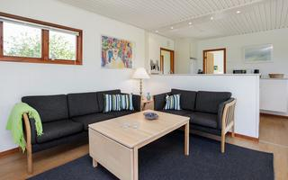 Holiday home DCT-09500 in Gedesby for 4 people - image 133352383