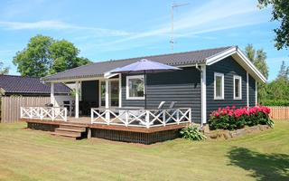 Holiday home DCT-09502 in Gedesby for 5 people - image 133352437