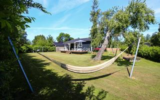 Holiday home DCT-09502 in Gedesby for 5 people - image 133352463