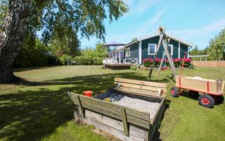 Holiday home DCT-09502 in Gedesby for 5 people - image 133352465