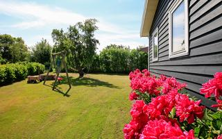 Holiday home DCT-09502 in Gedesby for 5 people - image 133352467