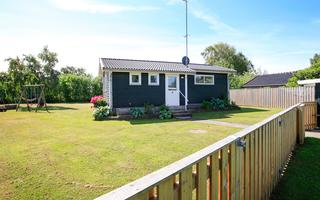 Holiday home DCT-09502 in Gedesby for 5 people - image 133352471