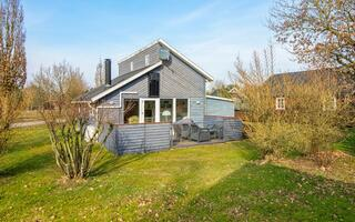 Holiday home DCT-09654 in Hovborg for 5 people