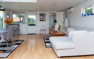Ferienhaus DCT-09800 in Kysing Næs für 6 Personen - Bild 196672588