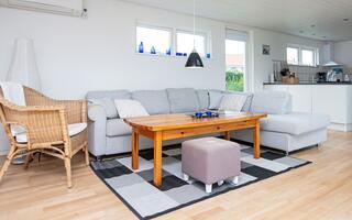 Ferienhaus DCT-09800 in Kysing Næs für 6 Personen - Bild 196672590