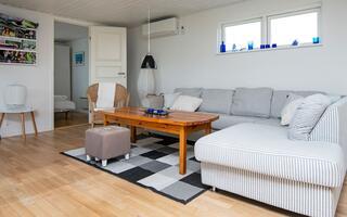 Ferienhaus DCT-09800 in Kysing Næs für 6 Personen - Bild 196672586