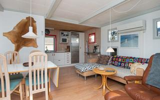 Holiday home DCT-09833 in As Vig for 6 people - image 133355835
