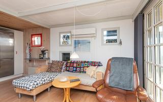 Holiday home DCT-09833 in As Vig for 6 people - image 133355837