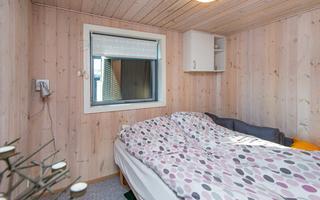 Ferienhaus DCT-09833 in As Vig für 6 Personen - Bild 136821439