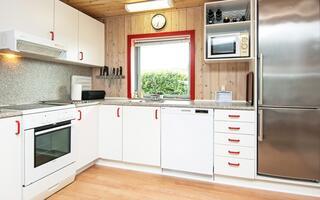 Ferienhaus DCT-09833 in As Vig für 6 Personen - Bild 136821415