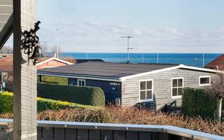 Holiday home DCT-09833 in As Vig for 6 people - image 133355821