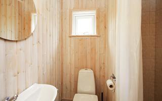 Ferienhaus DCT-09943 in Napstjært / Napstjert für 8 Personen - Bild 136821671