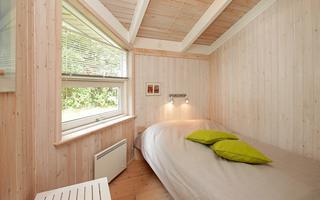 Ferienhaus DCT-09943 in Napstjært / Napstjert für 8 Personen - Bild 136821661