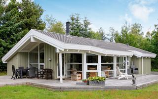 Ferienhaus DCT-09943 in Napstjært / Napstjert für 8 Personen - Bild 136821643