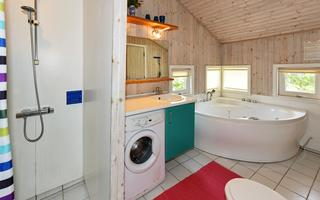 Holiday home DCT-09962 in Houstrup for 6 people - image 133356407