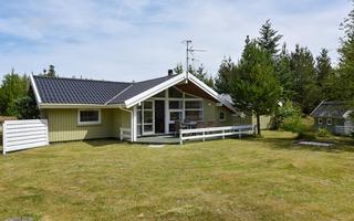 Holiday home DCT-09962 in Houstrup for 6 people - image 133356415