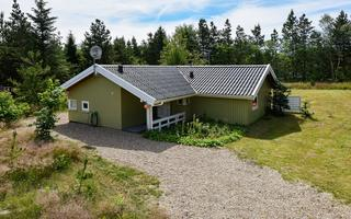 Holiday home DCT-09962 in Houstrup for 6 people - image 133356381