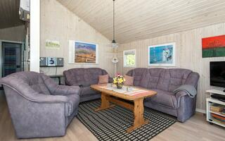 Holiday home DCT-09962 in Houstrup for 6 people - image 133356389