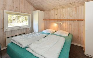 Holiday home DCT-09962 in Houstrup for 6 people - image 133356401