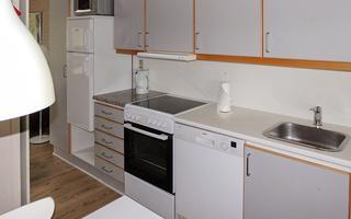 Ferienhaus DCT-09969 in Løjt für 6 Personen - Bild 142678920
