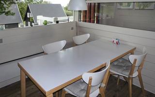Ferienhaus DCT-09969 in Løjt für 6 Personen - Bild 142678918