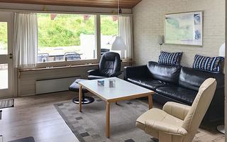 Ferienhaus DCT-09969 in Løjt für 6 Personen - Bild 142678914