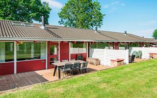 Ferienhaus DCT-09969 in Løjt für 6 Personen - Bild 142678936