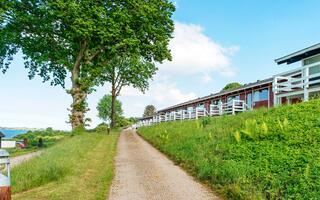 Ferienhaus DCT-09969 in Løjt für 6 Personen - Bild 142678944
