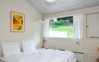 Ferienhaus DCT-09969 in Løjt für 6 Personen - Bild 142678928