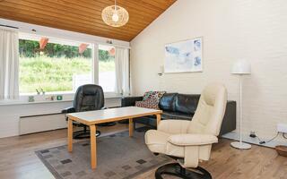 Ferienhaus DCT-09969 in Løjt für 6 Personen - Bild 142678934