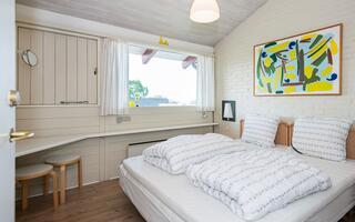 Ferienhaus DCT-09969 in Løjt für 6 Personen - Bild 142678930