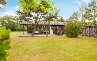 Holiday home DCT-09971 in Blåvand for 6 people - image 133356505