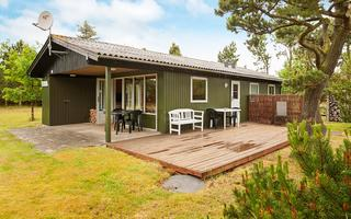 Holiday home DCT-09971 in Blåvand for 6 people - image 133356503
