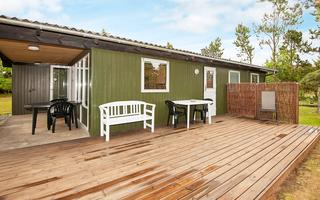 Holiday home DCT-09971 in Blåvand for 6 people - image 133356537