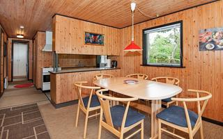 Holiday home DCT-09971 in Blåvand for 6 people - image 133356509