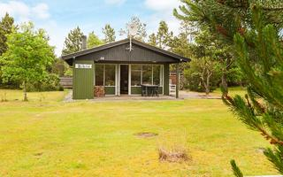 Holiday home DCT-09971 in Blåvand for 6 people - image 133356531
