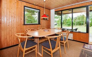 Holiday home DCT-09971 in Blåvand for 6 people - image 133356507