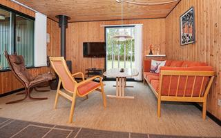 Holiday home DCT-09971 in Blåvand for 6 people - image 133356515