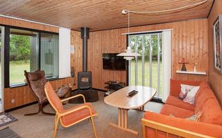 Holiday home DCT-09971 in Blåvand for 6 people - image 133356519