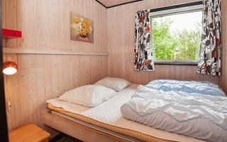 Holiday home DCT-09971 in Blåvand for 6 people - image 133356523